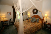 bed and breakfast inn Coeur D'Alene Idaho