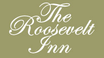 The Roosevelt Inn