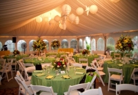 tented-reception-2