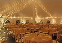 tented-wedding-receptions