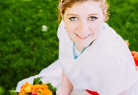 weddings-1