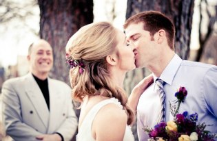 Coeur d'Alene weddings
