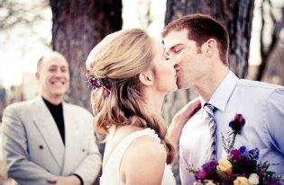 Coeur d'Alene weddings