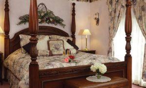 hotel Coeur d'Alene