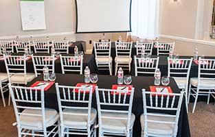 Idaho Corporate event venue