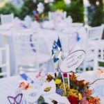 Outdoor Wedding Venue in Coeur d'Alene