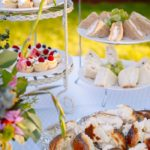 Coeur d'Alene Wedding Treats