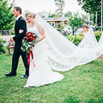 Roosevelt Inn wedding venue