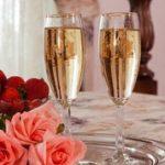 wine-goblets
