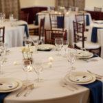 Coeur d'Alene Wedding Venue
