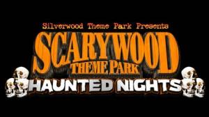 Scarywood+Promo+4